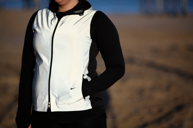Running Nike oncebyalys.com