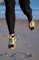 Running Asics Nike Functional fitness clothing oncebyalys.com