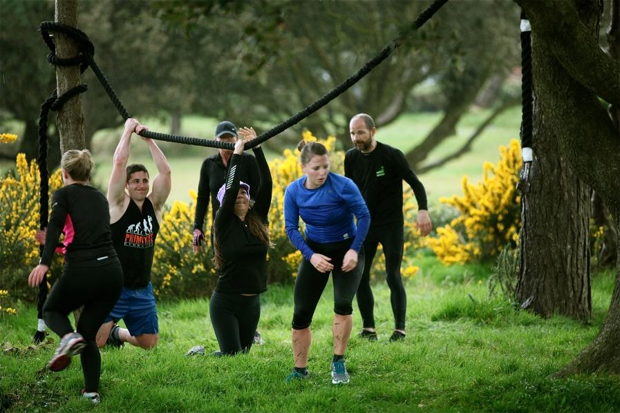 oncebyalys.com Tough guy Marmot Nike bournemouth functional fitness